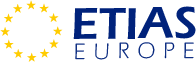 etias-france.com logo